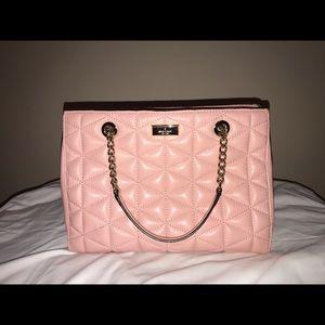 Kate Spade Shoulder Bag/Purse
